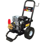2500PSI X-treme by POWER FORCE contractor pressure washer